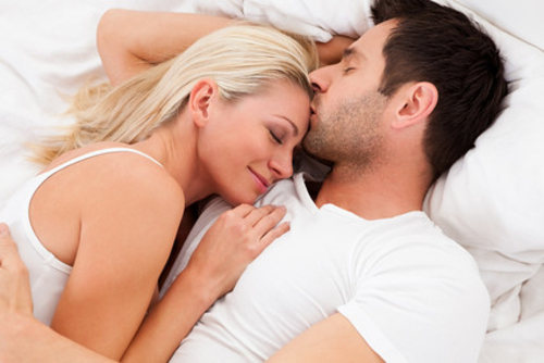 how-to-prevent-your-husband-from-ever-cheating-on-you-4